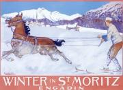 Winter-in-St-Moritz